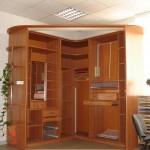 6_office