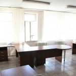 7_office